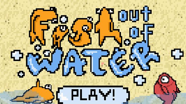 fishoutofwater_0.png