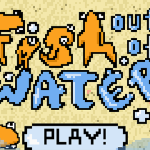 fishoutofwater_thumb