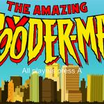 spoodermans_thumb